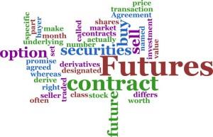 Credit derivatives jobs