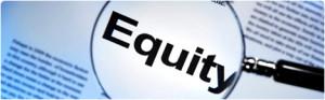 Equity Jobs