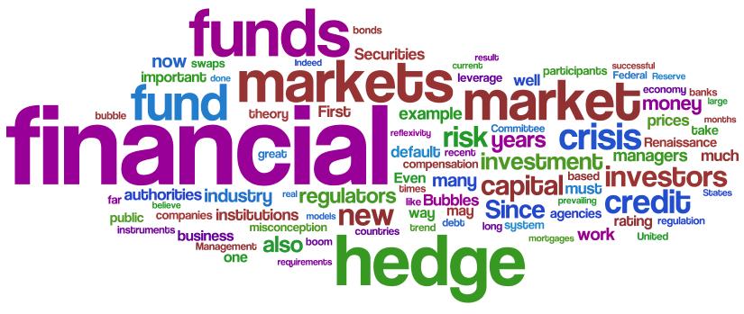 career in hedge funds lifecareer