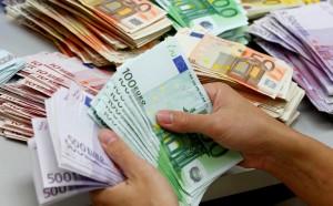 Career in FX Trading